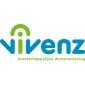 Logo van Stichting Vivenz