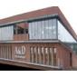Logo van A&D Interieurbouw