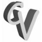 Logo van C. Vermeulen Bouwkundig Teken en Adviesbureau B.V.