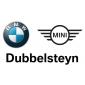 Logo van Dubbelsteyn bv