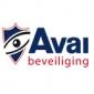 Logo van Avai Beveiliging