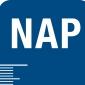 Logo van Ontwerp & Tekenburo Nap