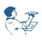 Logo van Stucadoorsbedrijf M. Boxhoorn