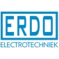 Logo van Erdo Electrotechniek