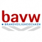 Logo van BAVW