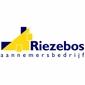 Logo van Fa. Aannemersbedrijf Riezebos