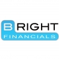 Logo van Bright Interim Financials B.V.