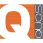 Logo van Quos Quality Office Systems