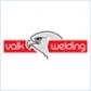 Logo van Valk Welding B.V.