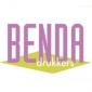Logo van Benda Drukkers