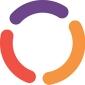 Logo van Lichaam en Geest Groep