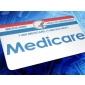 Logo van Medicare