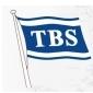Logo van Tarbit Tankers Services B.V.