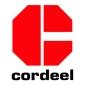 Logo van Cordeel Nederland B.V.