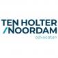 Logo van Ten Holter Noordam advocaten
