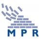 Logo van Metselbedrijf Project Rotterdam B.V.