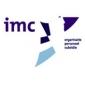 Logo van IMC Organisatie- & Subsidieadvies BV