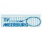 Logo van TV Meerburg
