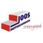 Logo van Joos Metselwerken