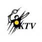 Logo van Koedijker TV