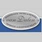 Logo van Van Dalen b.t.i. Projecten bv