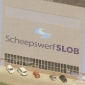 Logo van Scheepswerf Slob