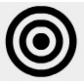 Logo van Project Visuals
