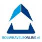 Logo van BouwMedia bv