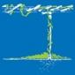 Logo van Martien van Zaal V.O.F.
