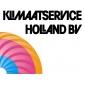 Logo van Klimaatservice Holland BV